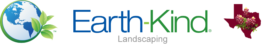 Earth–Kind® Plant Selector Home
